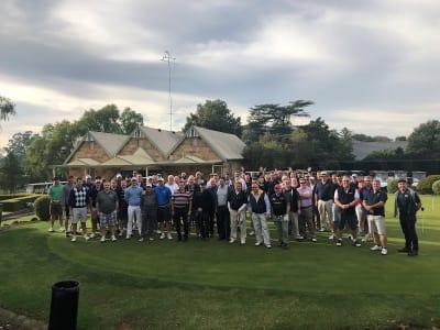 golfday2018-00.jpg