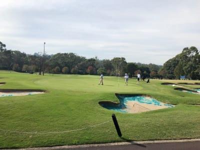 golfday2018-08.jpg