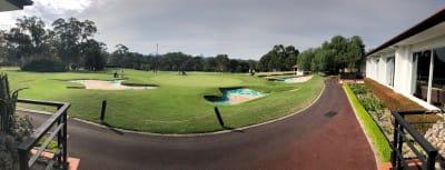golfday2018-09.jpg