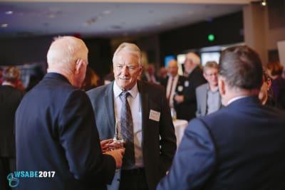 20171101_WASABE_ParramattaRiverside_0007.JPG