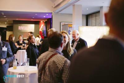 20171101_WASABE_ParramattaRiverside_0011.JPG