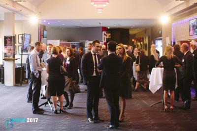 20171101_WASABE_ParramattaRiverside_0032.JPG