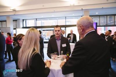20171101_WASABE_ParramattaRiverside_0035.JPG