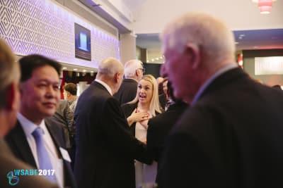 20171101_WASABE_ParramattaRiverside_0038.JPG
