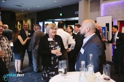 20171101_WASABE_ParramattaRiverside_0042.JPG