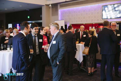 20171101_WASABE_ParramattaRiverside_0043.JPG