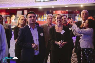 20171101_WASABE_ParramattaRiverside_0058.JPG