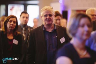 20171101_WASABE_ParramattaRiverside_0060.JPG