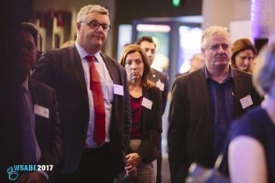 20171101_WASABE_ParramattaRiverside_0061.JPG