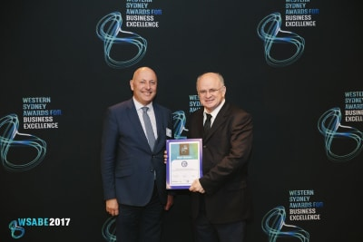 20171101_WASABE_ParramattaRiverside_0066.JPG
