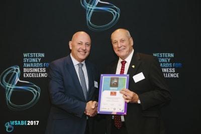 20171101_WASABE_ParramattaRiverside_0071.JPG