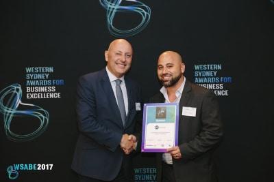 20171101_WASABE_ParramattaRiverside_0072.JPG