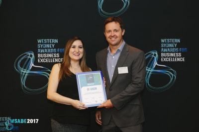 20171101_WASABE_ParramattaRiverside_0078.JPG