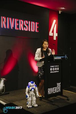 20171101_WASABE_ParramattaRiverside_0090.JPG
