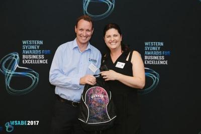 20171101_WASABE_ParramattaRiverside_0095.JPG