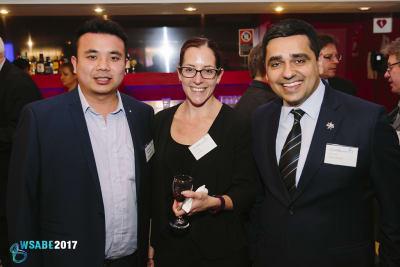 20171101_WASABE_ParramattaRiverside_0101.JPG