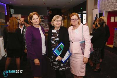 20171101_WASABE_ParramattaRiverside_0102.JPG