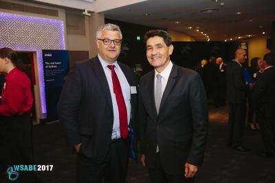 20171101_WASABE_ParramattaRiverside_0105.JPG