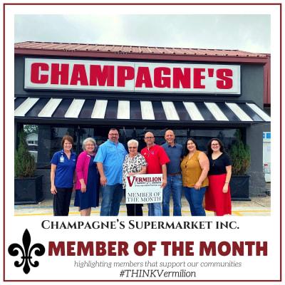 Champagne's-Supermarket.jpg