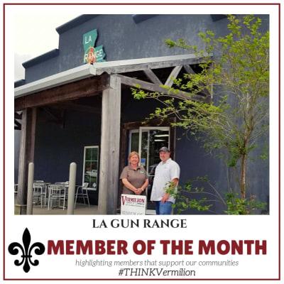 LA-Range-Gun-Club.jpg