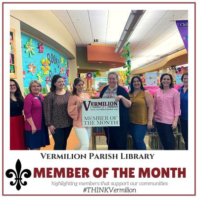 Vermilion-Parish-Library.jpg