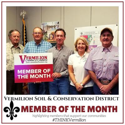 Vermilion-Soil-and-Conservation-District.jpg