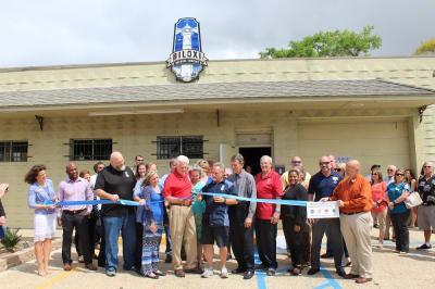Biloxi-Brewing-Company---March-27.JPG