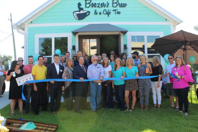 Boozer's-Ribbon-Cutting.JPG-w1600.jpg