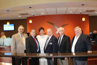 Gulf-Coast-Community-Federal-Credit-Union---April-26.JPG