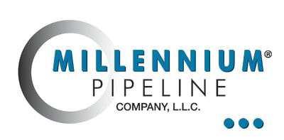 millennium-pipeline.jpg