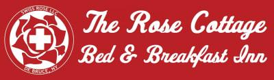 the-rose-cottage-banner-(007).jpg