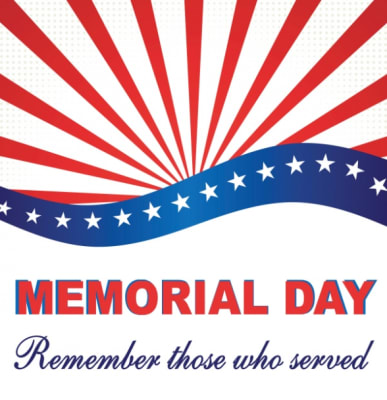 Memorial-Day-Those-Who-Served-588x608.jpg