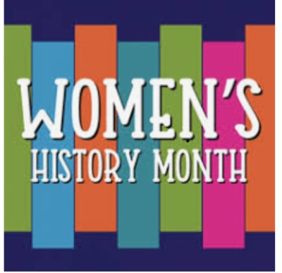 women-history-month.jpeg