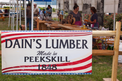 Dains-lumber.png