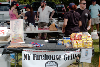 Firehouse-Grille.png