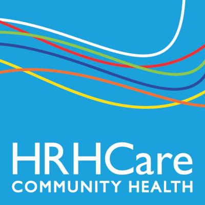 HRHCare-Logo-(2).jpg