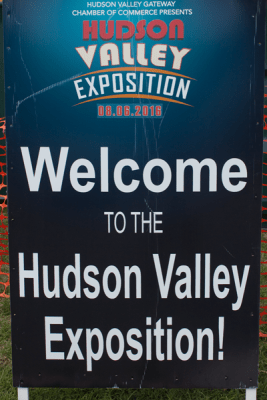 HV-Expo-Welcome-Sign.png