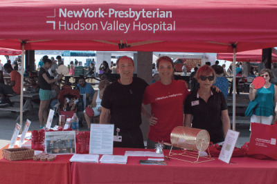 Hudson-valley-hospital-center-1.png