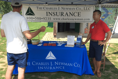 Newman-Insurance.png