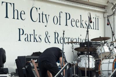 Parks-Rec-Stage.png