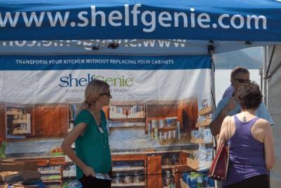 Shelf-Genie.png