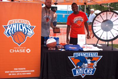 Westchester-Knicks.png