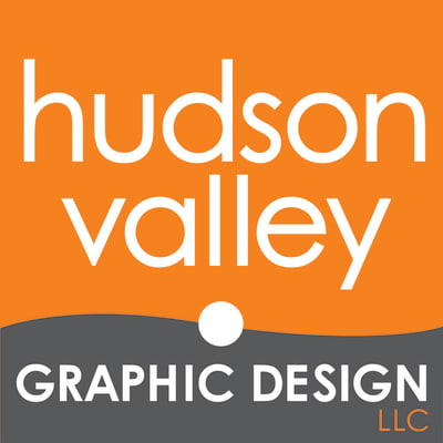 hudson-vALLEY-GRAPHIC-DESIGN.jpg