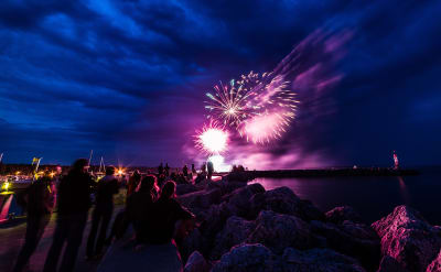 AdamKoebel---Fireworks-Event.jpg