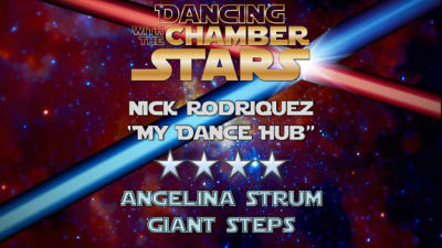 DWTCS2018-Dancer1-6.jpg