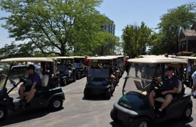 Golf-Outing-2017---3445-Cropped.JPG
