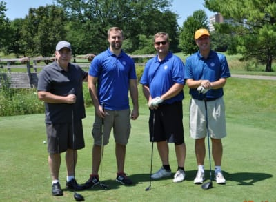 Golf-Outing-2017---Group-15-Cropped.JPG