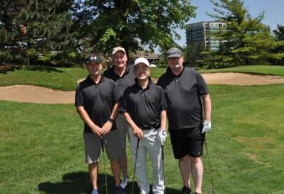 Golf-Outing-2017---Group-4-Cropped.JPG