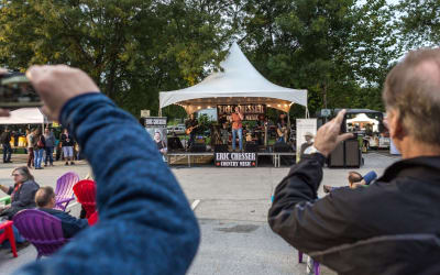 pdetphotography-loudogevents-lislealefest-2018---112-w1920.jpg