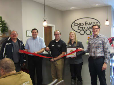 Jones-Family-Eyecare-Ribbon-Cutting.JPG